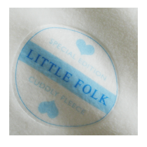 Personalised baby blankets personalised baby gifts christening personalised baby blankets personalised baby gifts christening gifts safari friends little folk negle Image collections